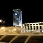 Le Havre – Hôtel de ville