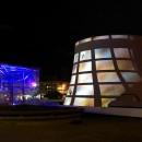 Le Havre - Festival de la lumière (3)