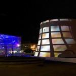 Le Havre – Festival de la lumière (3)