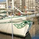 Le Havre - Pause