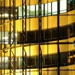 Le Havre – Le Colbert