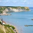 Normandie - Arromanches les Bains