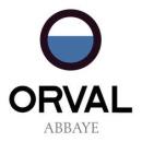 Logo abbaye d'Orval