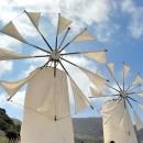 Crète - Homo-Sapiens Museum (2)