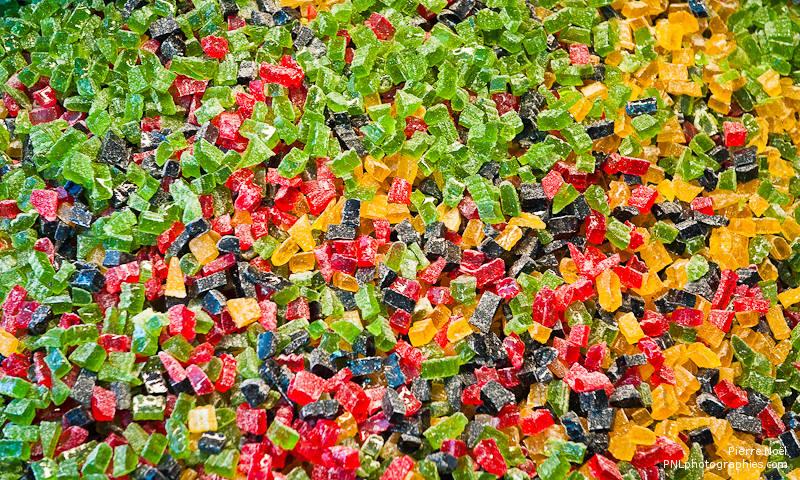 Bonbons des Vosges