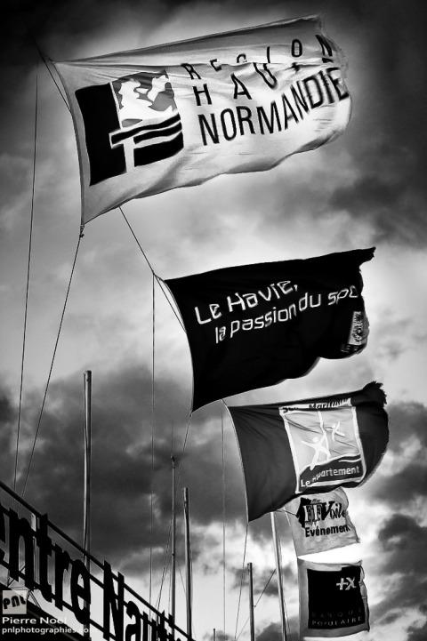 LeHavre - Haute Normandie